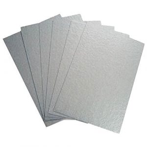 MICA SHEETS & PRODUCTS