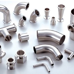 ss-buttweld-pipe-fittings-500x500